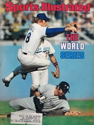 1977 World Series.jpeg
