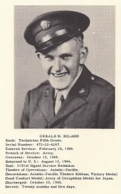 Great Uncle Gerald WWII Profile.jpg