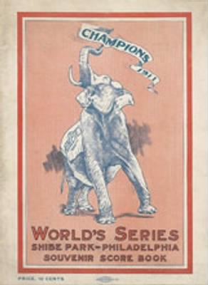 1911 World Series.jpg