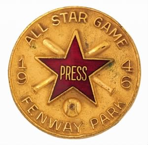1946 All Star Game Press Pin.jpeg