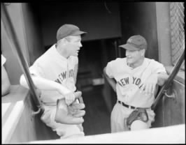 Rolfe and Gehrig.jpg