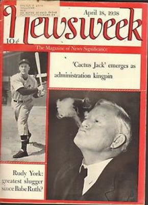 rudy-york-newsweek and cactus jack.jpg