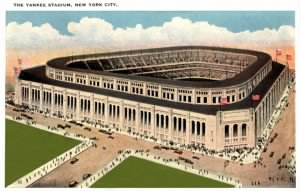 1923-Yankee-Stadium-postcard-with-completely-enclosed-upper.jpg