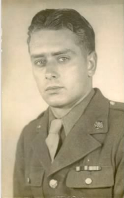 Jim Tolbert in the Army, 1944.jpg