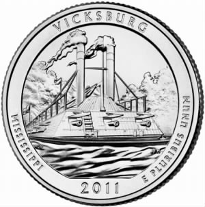 2011-Vicksburg-National-Military-Park-Quarter.jpg