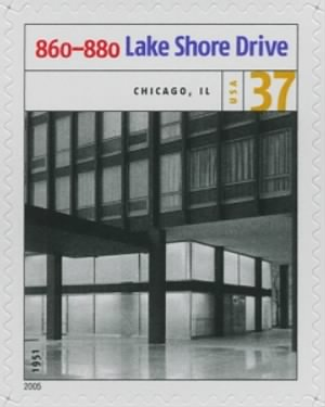 Lake Shore Drive Chicago.jpg