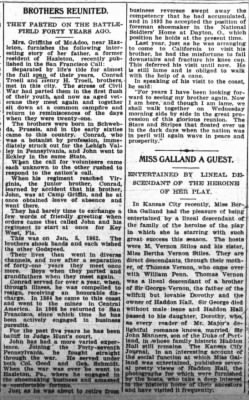 The_Wilkes_Barre_Record_Wed__Mar_23__1904_.jpg
