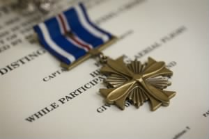 Distinguished Flying Cross 1.JPG