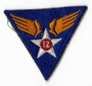 12th Army Air Corps shoulder patch.jpg