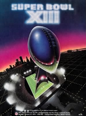 Super Bowl XIII Program Jan 1979.png