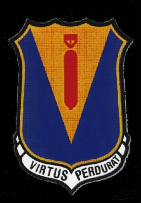 86th Fighter-Bomber Group emblem.jpg