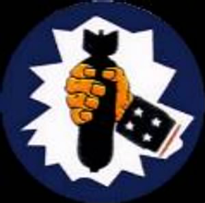 310th Bombardment Group emblem.jpg