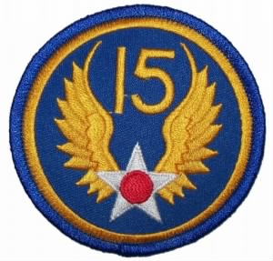 15th Army Air Force shoulder patch.jpg