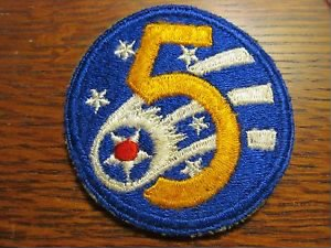 5th Army Air Force shoulder patch.jpg