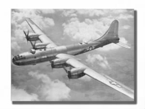 Boeing B-29 Superfortress.png