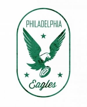 Eagles PH.jpg