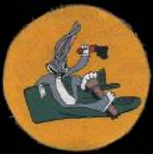 597th Bombardment Squadron, Medium patch.jpg
