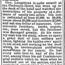 The_Tennessean_Thu__Apr_11__1889_.jpg
