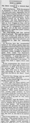 Abilene_Weekly_Reflector_Thu__Jul_14__1892_.jpg