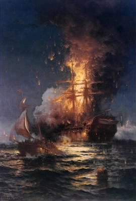 Burning_of_the_uss_philadelphia.jpg