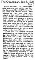 The Oklahoman, 5 Sep 1923 Part 6