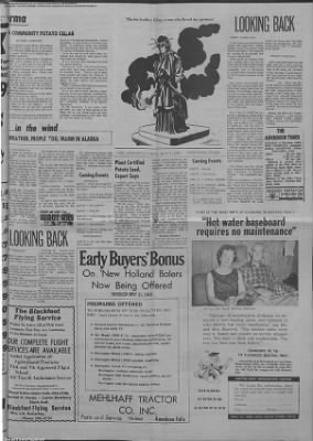 1968-Apr-11 The Aberdeen Times, Page 3