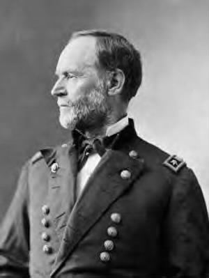 General William Tecumseh Sherman.jpg