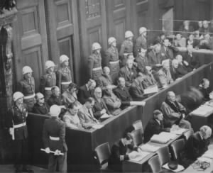 Nuremberg Trials.jpg