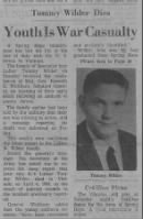 1968-Apr-18 Spring Hope Enterprise, Page 1