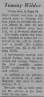 1968-Apr-18 Spring Hope Enterprise, Page 10
