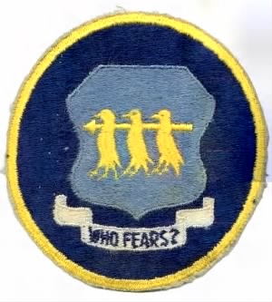 301st Bombardment Group, Heavy patch.png
