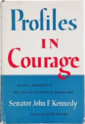 johnfkennedyprofilesincouragesigned-4be2f3d1.jpg