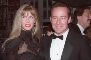 phil_hartman  and Brynn.jpg