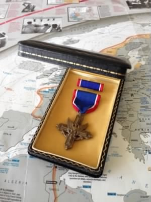 Army Distinguished Service Cross.jpeg