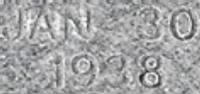 Callister Thomas Alice headstone.JPG