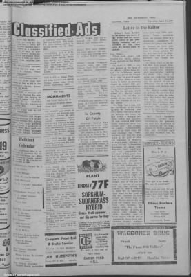1968-Apr-11 The Aspermont Star, Page 7