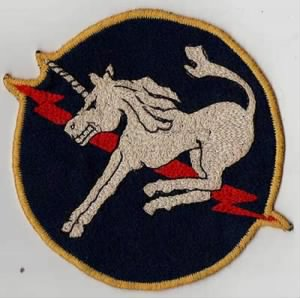 370th Fighter Squadron patch.jpg