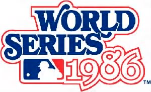 1986_World_Series.gif