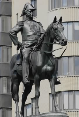 800px-General_Winfield_Scott_statue_(45726769).jpg