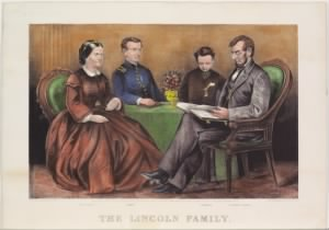 the-lincoln-family-by-currier-ives-800x561.jpg