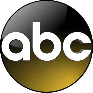 New_abc_gold.svg.png