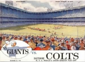 nfl-1958-nfl-championship-giants-colts-program.jpg