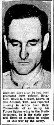 Graves, Davis D._Morning Olympian, WASH_Mon_20 March 1944.JPG