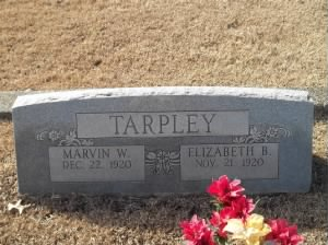 Tarpley Headstone.jpg