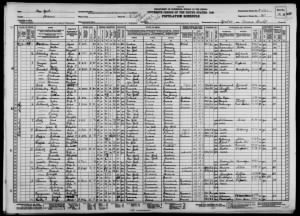 Fold3_Sheet_12A_Fifteenth_Census_of_the_United_States_1930.jpg