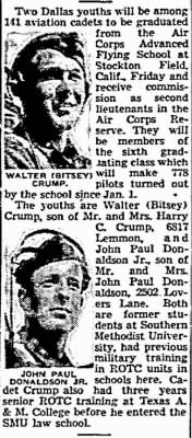 Crump, Walter P_Dallas Morning News_TX_Wed_24 Sept 1941Sec I_Pg 8.JPG