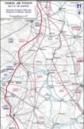 Battle of Amiens Hundred Days Offensive