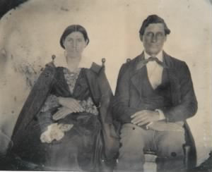 Martha Jane Huston & William Lyons Spotts.jpg